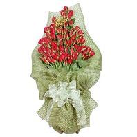 장미꽃다발1